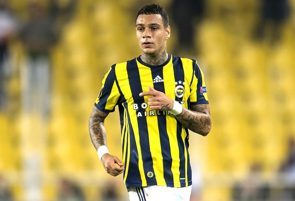 """""""Fenerbahçe'de tehdit edildim"""""""