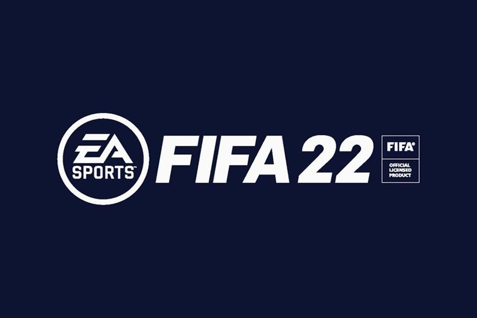 Oyun dünyasında işler karışıyor: FIFA'dan 2.5 milyar dolar'lık talep!